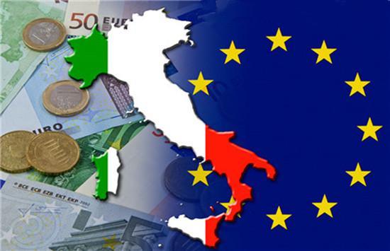 德法意三國與歐盟的完整性統一問題探討