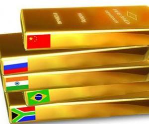 """""""中國正在成為非洲在發展道路上最為重要的夥伴之一"""""""