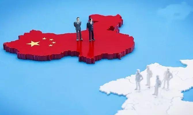 蓬勃的黃金周預示著中國經濟的美好未來