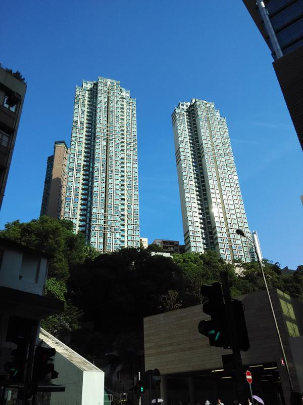 「綠置居」先導計劃不考慮重啟租置計劃
