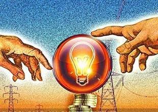 目前非洲有14個國家制定了可更新能源發展目標