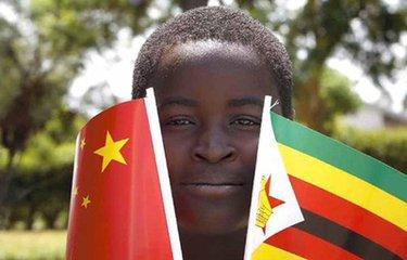 中非經貿投資合作日趨深化