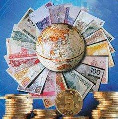 馬來西亞金融市場發展強勁