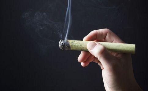 戒烟有規律可循