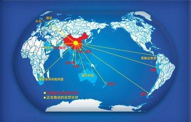 中國企業對外投資監管即將全面轉型升級