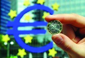歐洲的整體景象正在發生改變