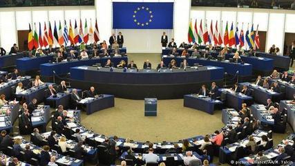 歐洲經濟從長期來看依然存在諸多挑戰