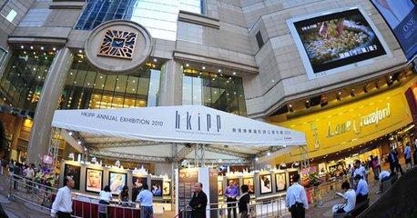 香港資本市場必須建立捕捉發展機遇的新機制
