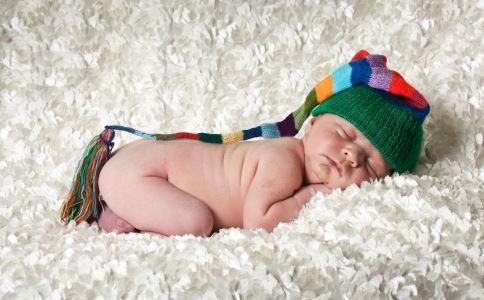 冬季寶寶穿衣指南