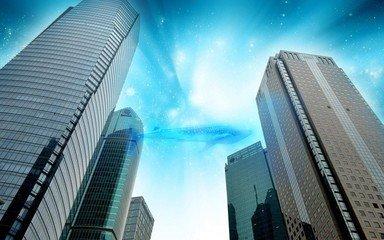 """""""中國讓整個亞太看到一個光明的未來"""""""