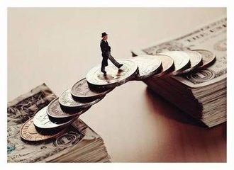 進出口銀行進一步發揮好政策性金融作用