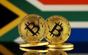 南非是非洲國家和發展中國家對接一帶一路倡議最務實的國家