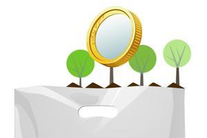 環保署研推「按樽」 增廢膠回收誘因