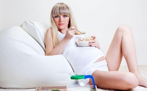高齡孕婦備孕注意事項