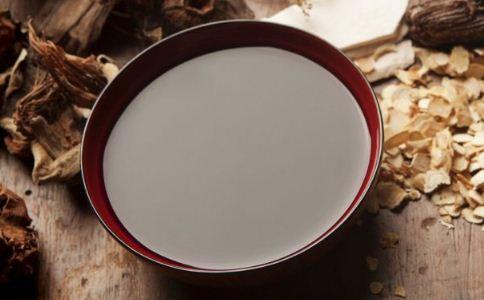 四物湯——女性調經潤色的好物