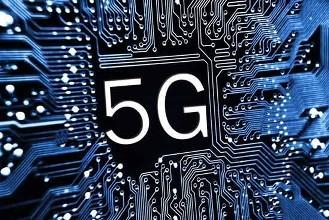 展望2018:5G腳步漸近 相關場景的應用正加速開發