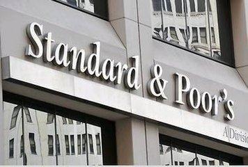 南非信用評級遭調降可能性增加