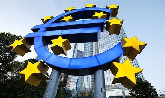 經濟恢復到很好狀態的歐盟能提供更好的商機