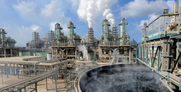 富邦股份牽手全球最大磷肥企業OCP