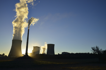 新能源為高品質發展工業添動力