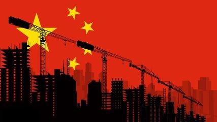 中國與東盟合作不斷發力  地區繁榮前景可期