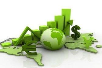 """中國綠色債券市場已成全球""""老大"""""""