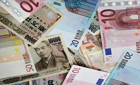 全球債務再創新高