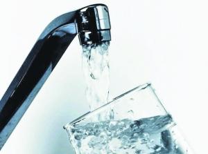 美國50州自來水含輻射