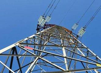 中法兩國元首共同為EPR全球首堆工程揭牌
