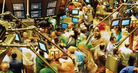 中馬攜手 共促期貨市場發展