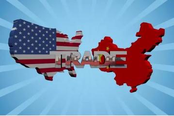 中美關系深刻影響當前世界政治和經濟穩定
