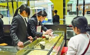 【澳聞】經濟復甦消費增  內需縮收窄