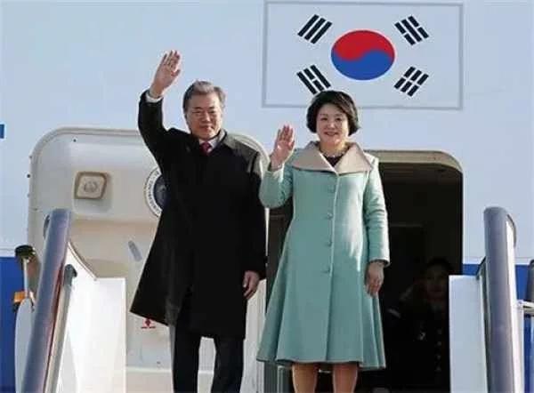 """這國總統親赴北京""""謝罪"""":安倍火冒三丈!"""