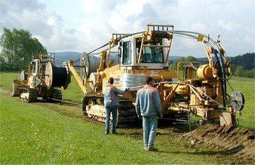農業和農產品是中立經貿合作的重要組成部分