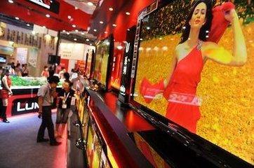 中國經濟轉型升級在繼續