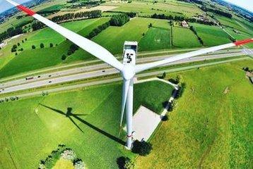 2018年澳大利亞清潔能源投資預測