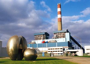 歐洲分佈式能源系統轉型勢在必行