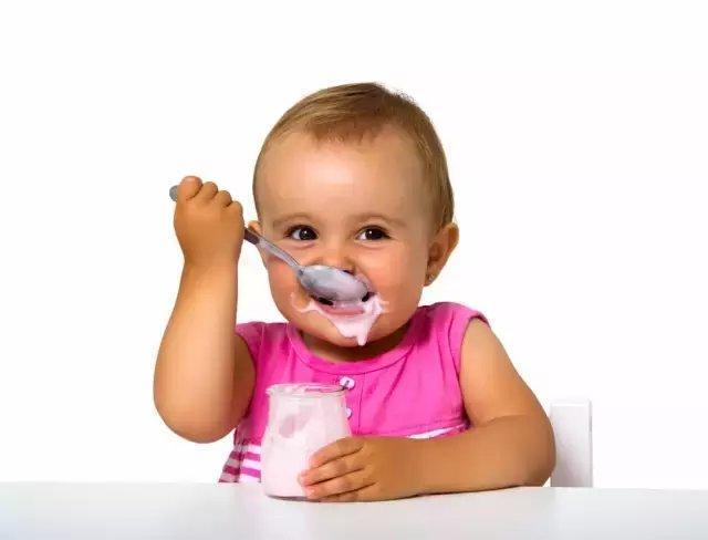 酸奶這樣喝,比燕窩還養顏!