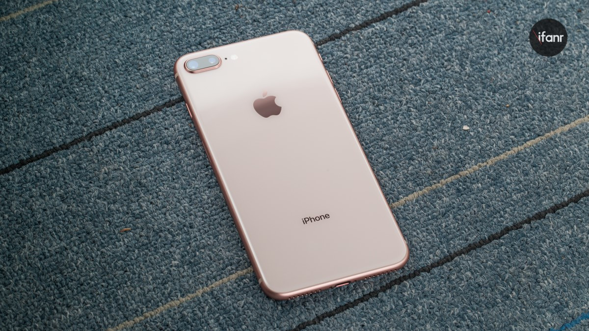 從獨家爆料看,蘋果下月將發佈的新 iPad 要讓妳失望了