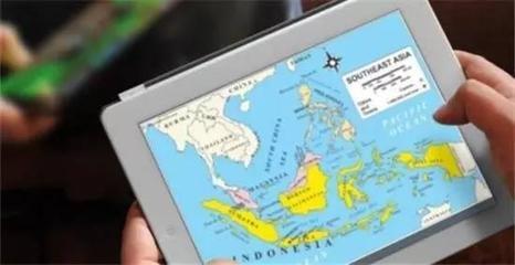 東南亞經濟帶必將朝著更高目標邁進