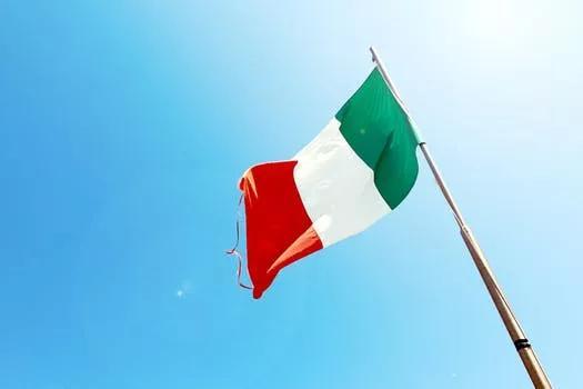 意大利電商市場有巨大的發展空間