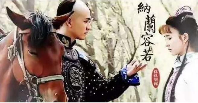 中國史上9篇描寫初見的詩詞,你都知道嗎?
