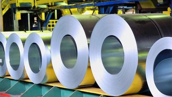 歐盟鋼鐵行業的併購對行業去產能是利好