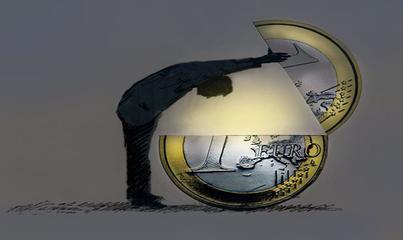巴西可能進入可保持中等增速的經濟增長期
