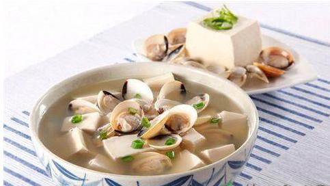 10種食療食物為您調理肝火旺盛