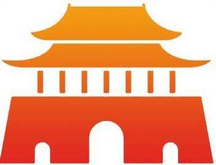 文化影響力:綜合國力的重要標志