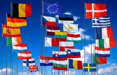 歐洲經濟復甦加快 中歐合作發展空間巨大