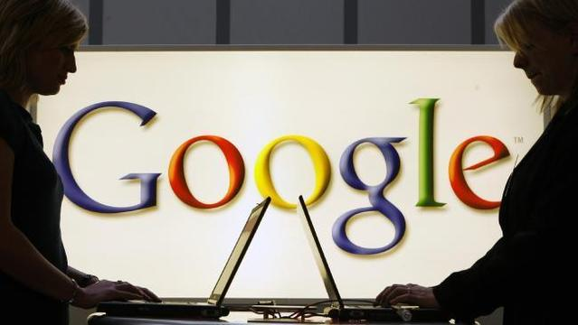 Google是如何高效決策的?