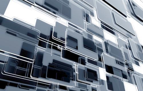 玻璃外殼將成手機發展趨勢 3D玻璃產業鏈有望爆發
