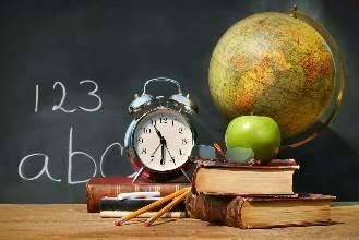 """從""""一帶一路""""沿線教育抓起 培養優秀來華留學生"""